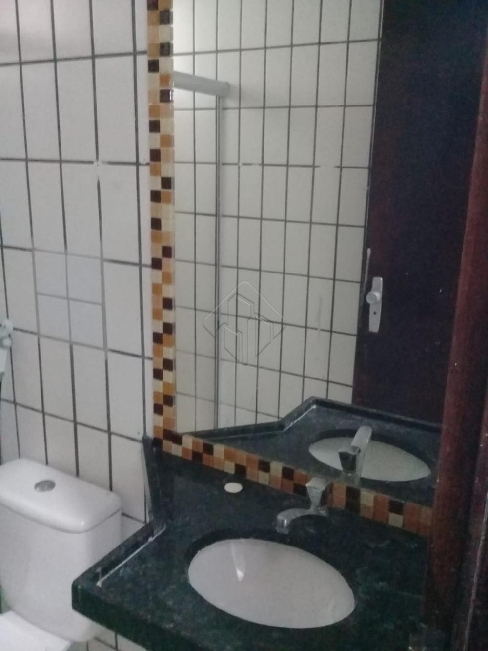 Alugar Apartamento / Padrão em Cabedelo apenas R$ 1.400,00 - Foto 24