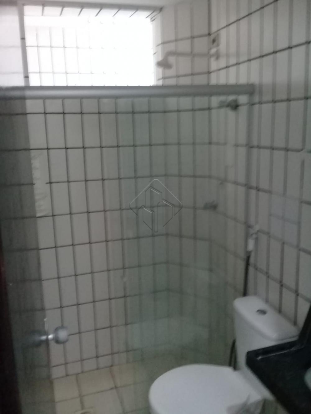 Alugar Apartamento / Padrão em Cabedelo apenas R$ 1.400,00 - Foto 25