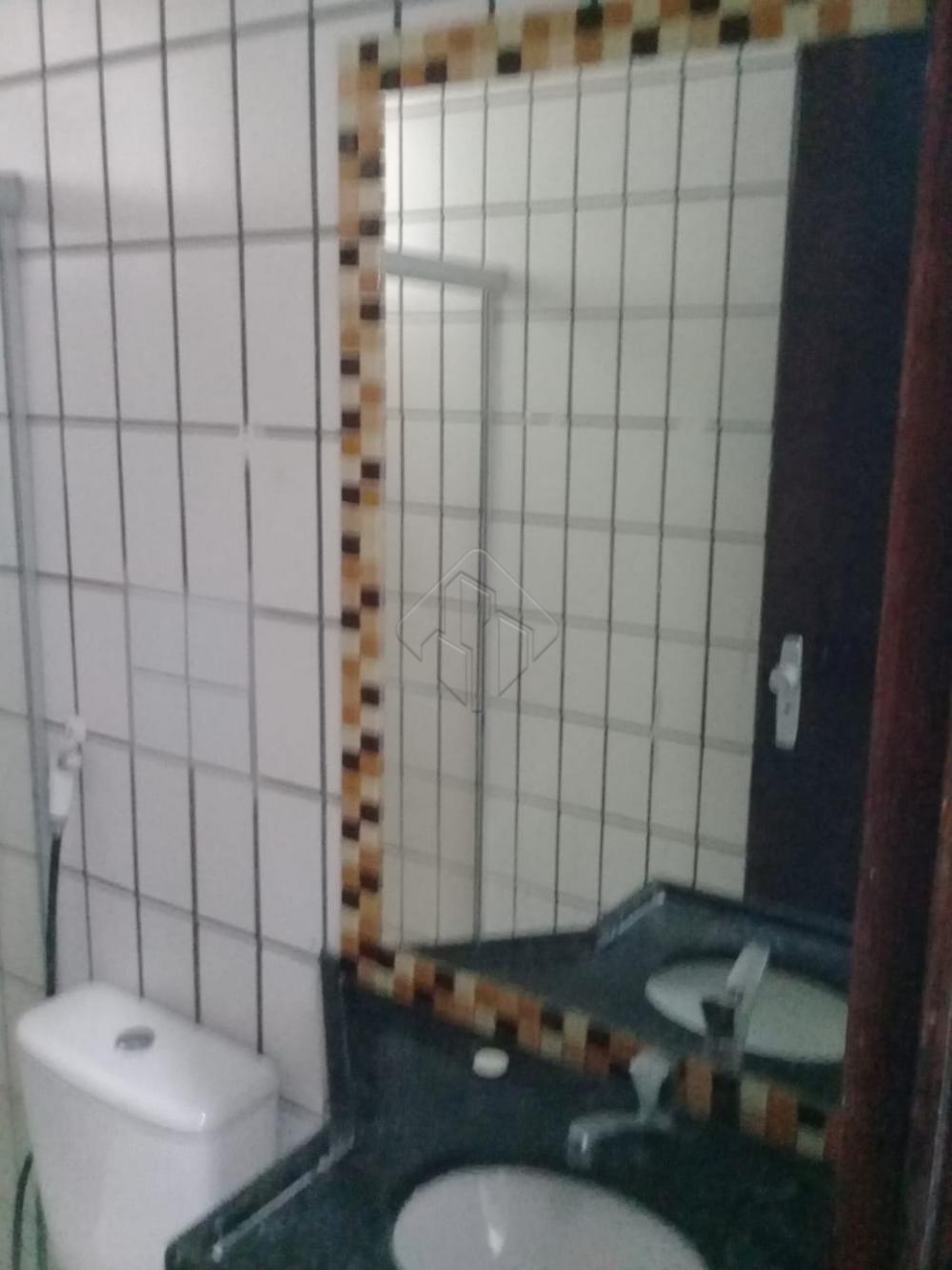 Alugar Apartamento / Padrão em Cabedelo apenas R$ 1.400,00 - Foto 27