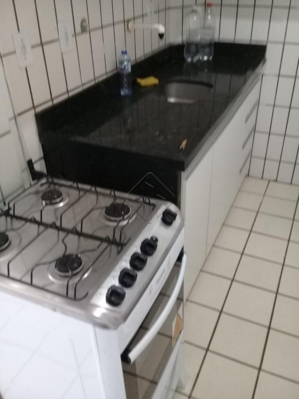 Alugar Apartamento / Padrão em Cabedelo apenas R$ 1.400,00 - Foto 28