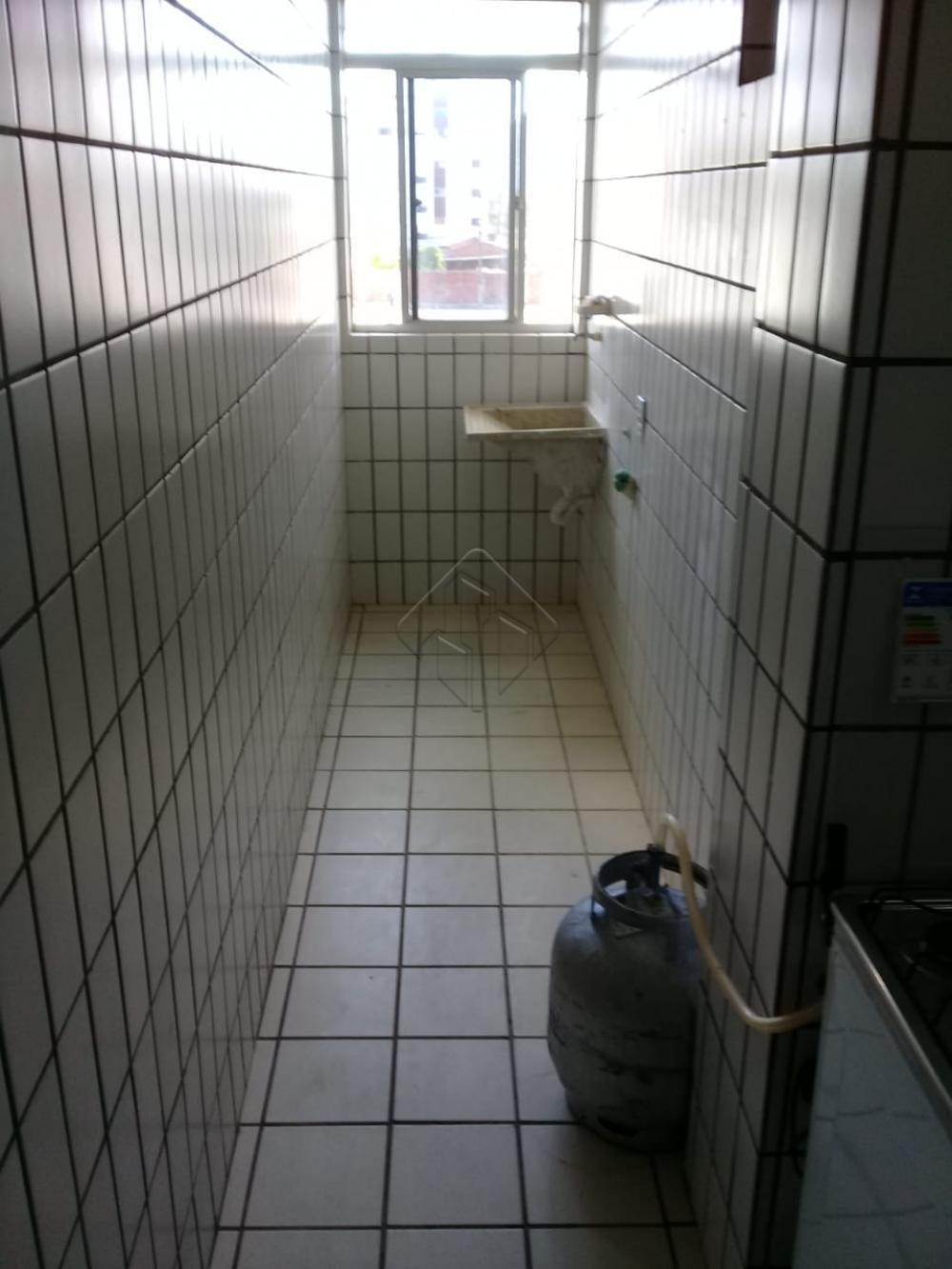 Alugar Apartamento / Padrão em Cabedelo apenas R$ 1.400,00 - Foto 31