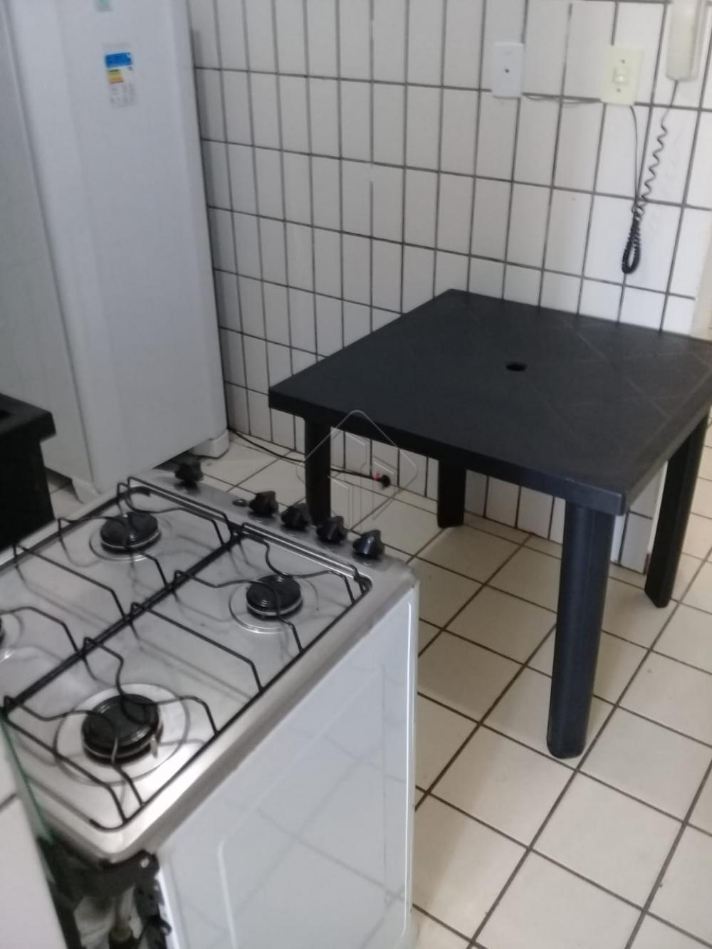 Alugar Apartamento / Padrão em Cabedelo apenas R$ 1.400,00 - Foto 32