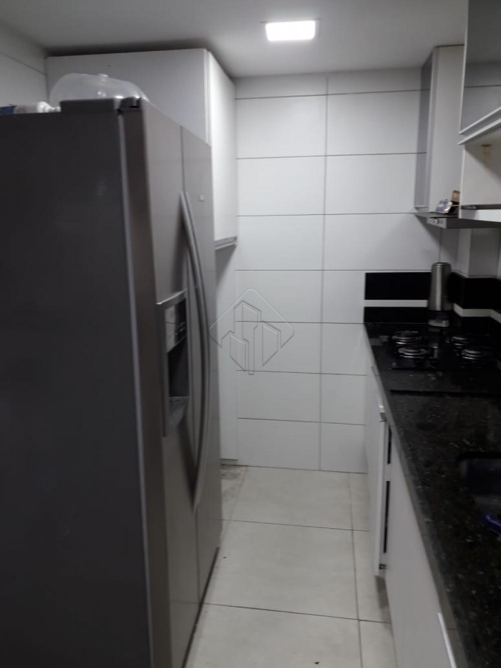 Comprar Apartamento / Padrão em João Pessoa apenas R$ 235.000,00 - Foto 3