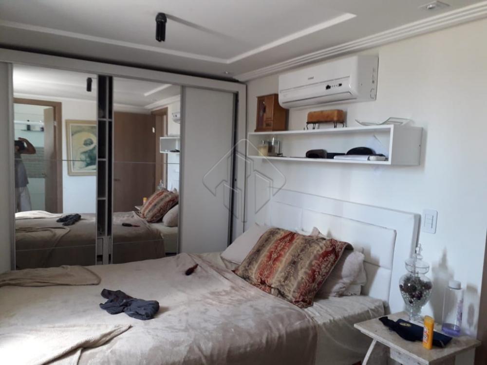 Comprar Apartamento / Padrão em João Pessoa apenas R$ 235.000,00 - Foto 5