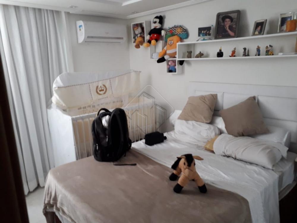 Comprar Apartamento / Padrão em João Pessoa apenas R$ 235.000,00 - Foto 7