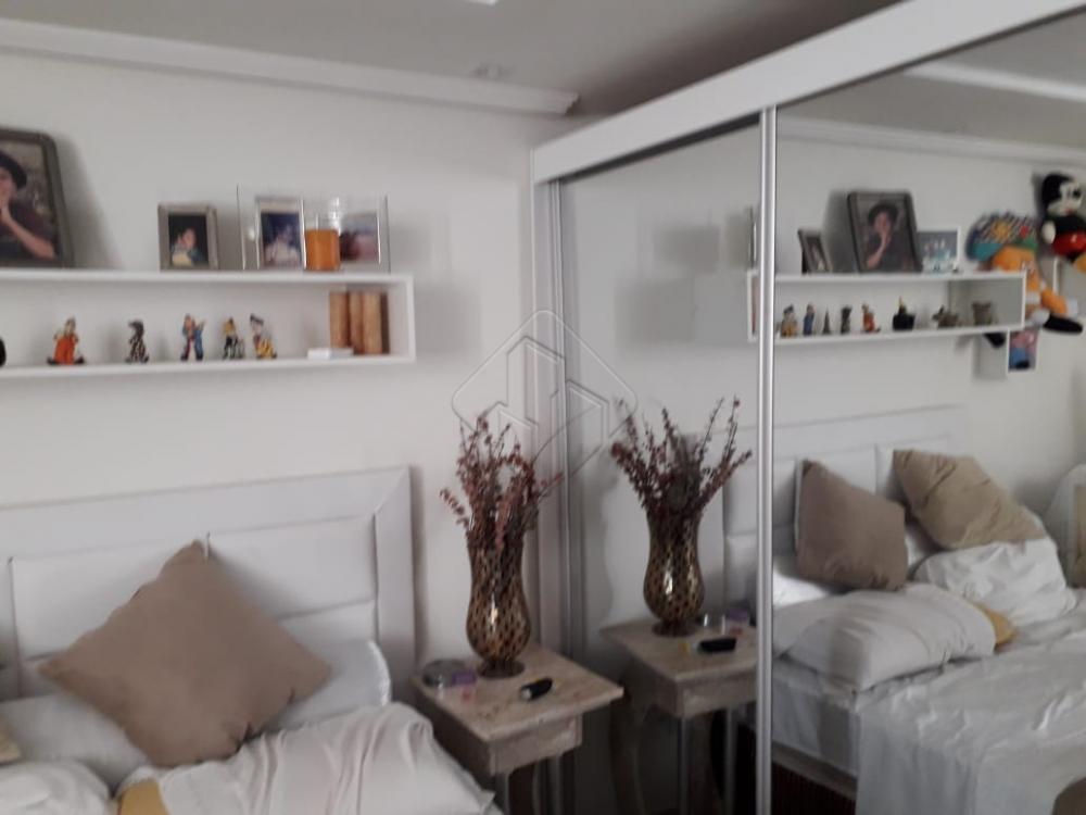 Comprar Apartamento / Padrão em João Pessoa apenas R$ 235.000,00 - Foto 8
