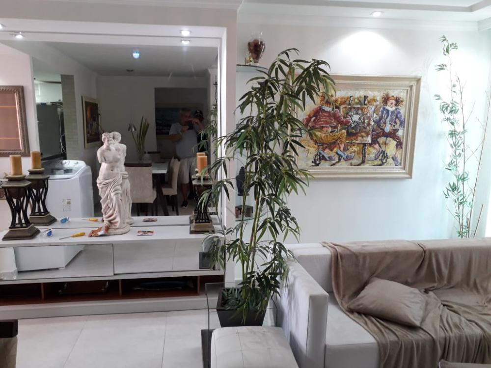 Comprar Apartamento / Padrão em João Pessoa apenas R$ 235.000,00 - Foto 11