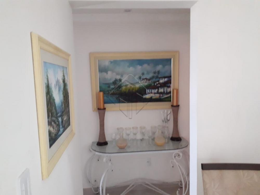 Comprar Apartamento / Padrão em João Pessoa apenas R$ 235.000,00 - Foto 12