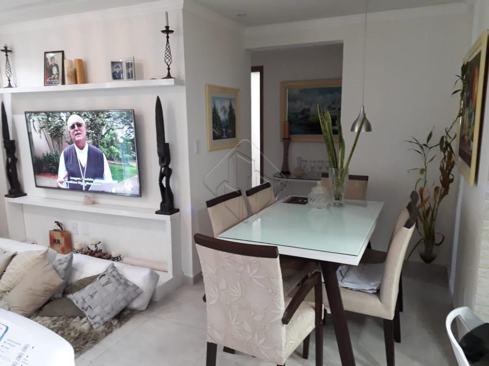 Comprar Apartamento / Padrão em João Pessoa apenas R$ 235.000,00 - Foto 13