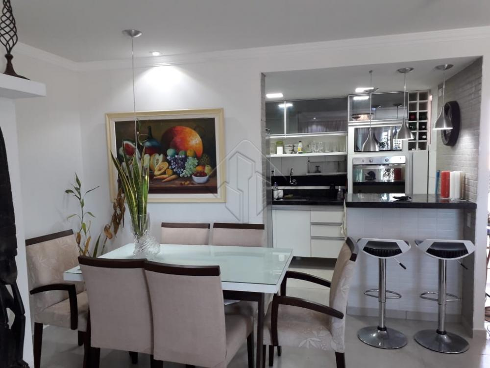 Comprar Apartamento / Padrão em João Pessoa apenas R$ 235.000,00 - Foto 14