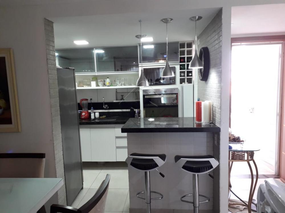 Comprar Apartamento / Padrão em João Pessoa apenas R$ 235.000,00 - Foto 15