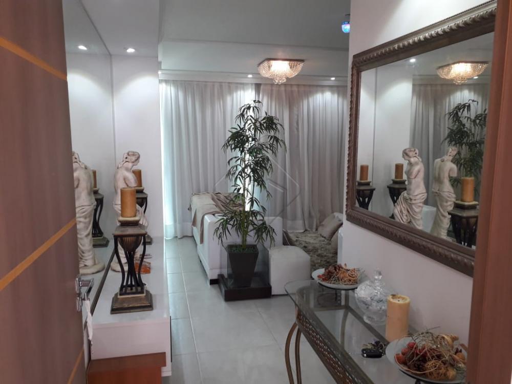 Comprar Apartamento / Padrão em João Pessoa apenas R$ 235.000,00 - Foto 16