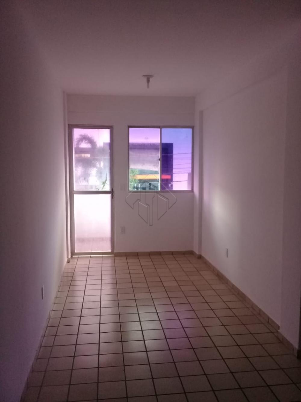 Alugar Apartamento / Padrão em João Pessoa apenas R$ 1.400,00 - Foto 1