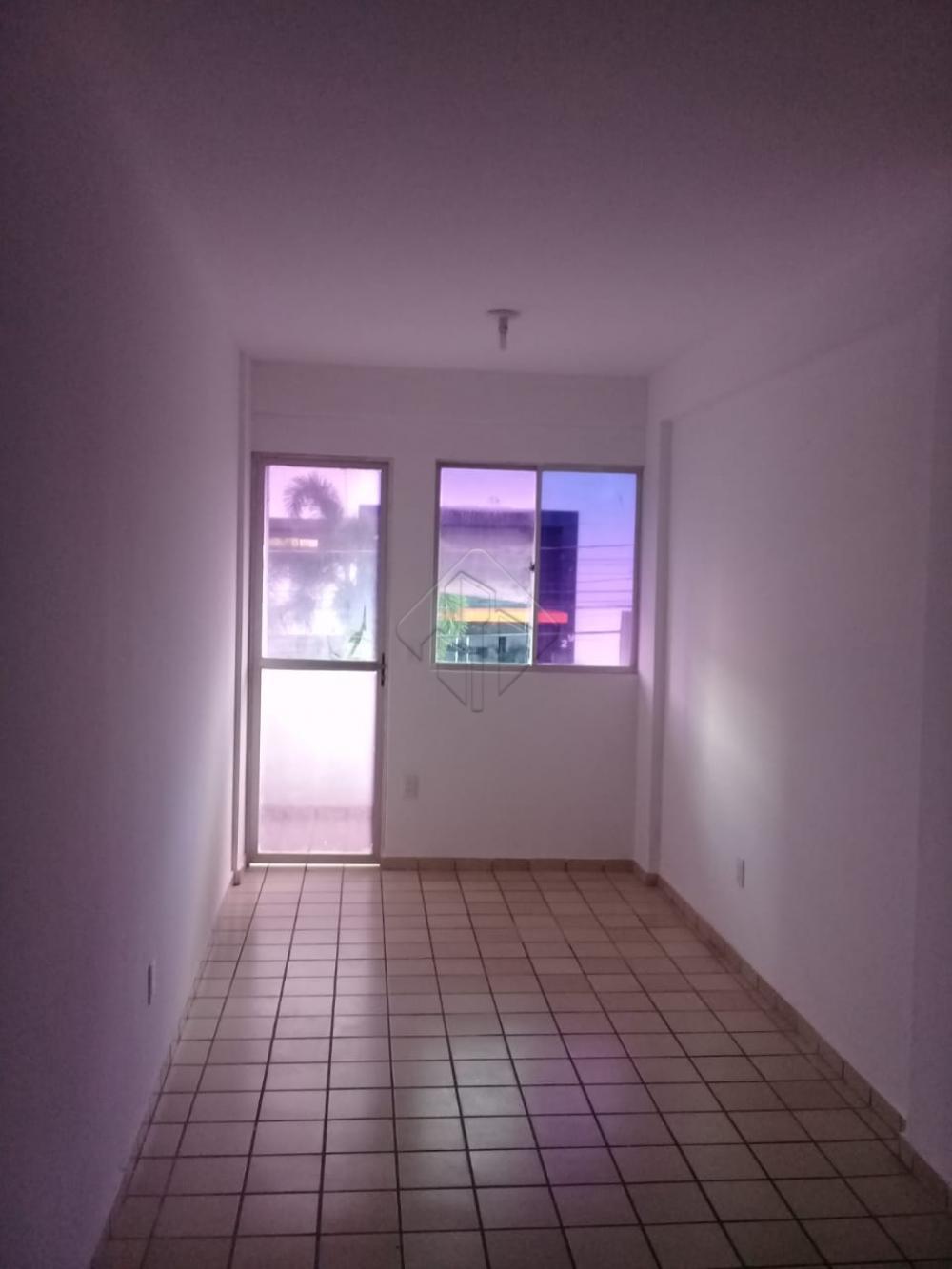 Alugar Apartamento / Padrão em João Pessoa apenas R$ 1.400,00 - Foto 2