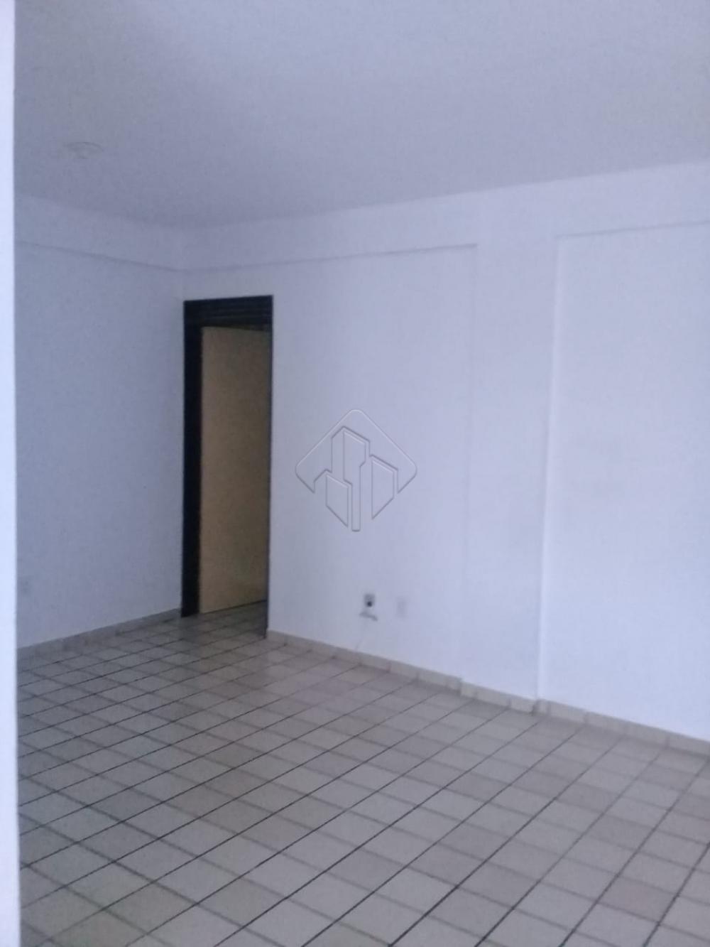 Alugar Apartamento / Padrão em João Pessoa apenas R$ 1.400,00 - Foto 3