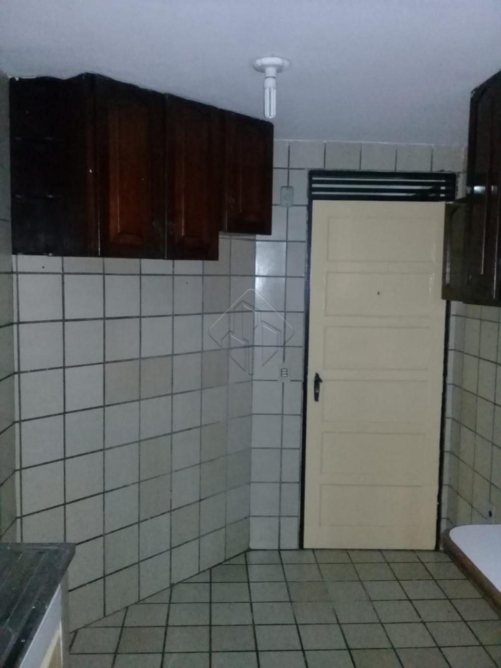 Alugar Apartamento / Padrão em João Pessoa apenas R$ 1.400,00 - Foto 5