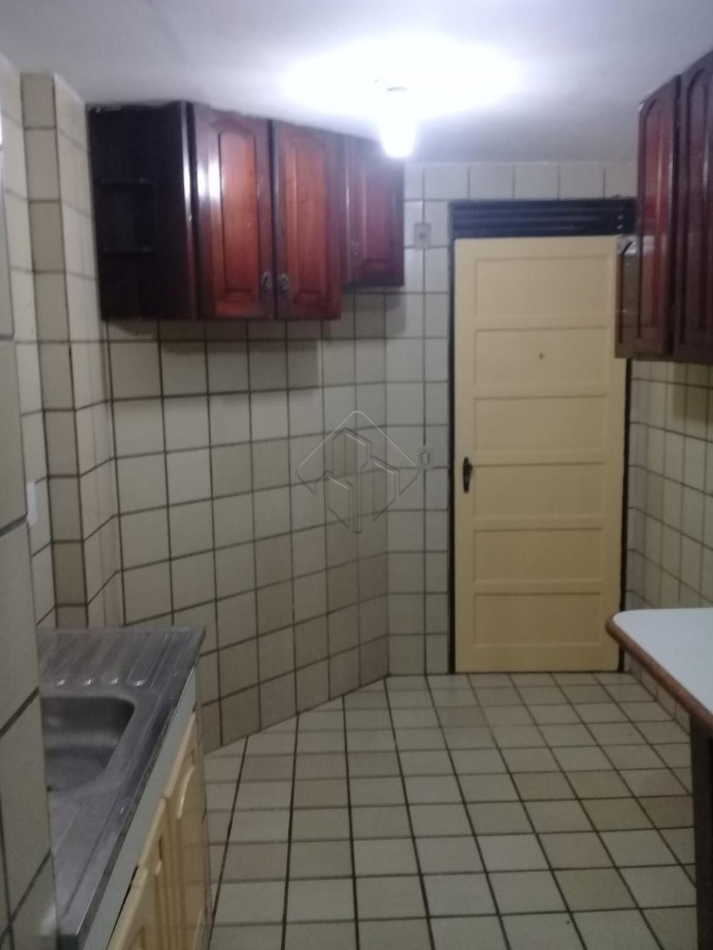 Alugar Apartamento / Padrão em João Pessoa apenas R$ 1.400,00 - Foto 7