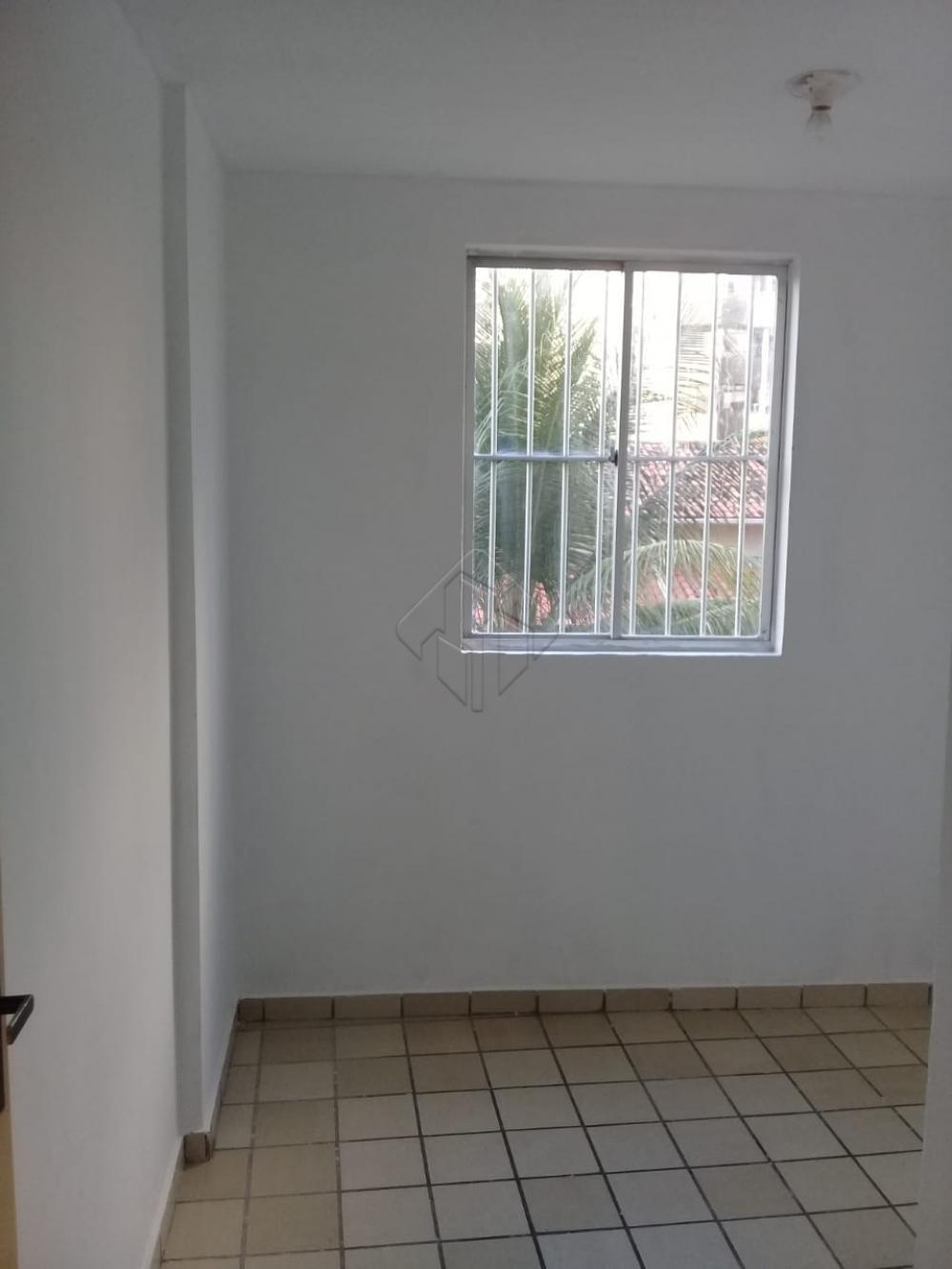 Alugar Apartamento / Padrão em João Pessoa apenas R$ 1.400,00 - Foto 9