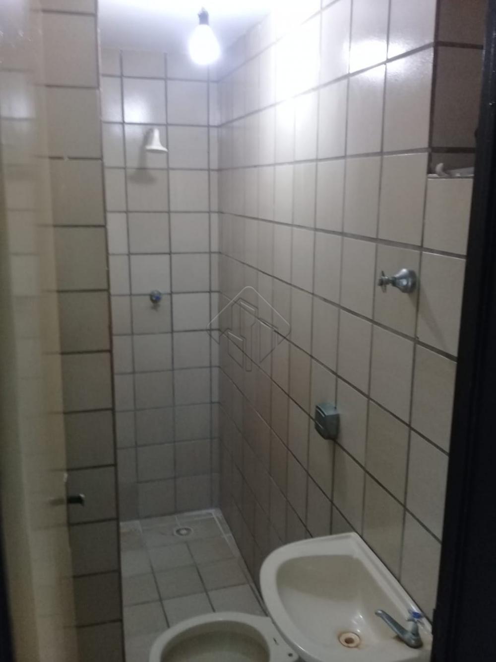 Alugar Apartamento / Padrão em João Pessoa apenas R$ 1.400,00 - Foto 11