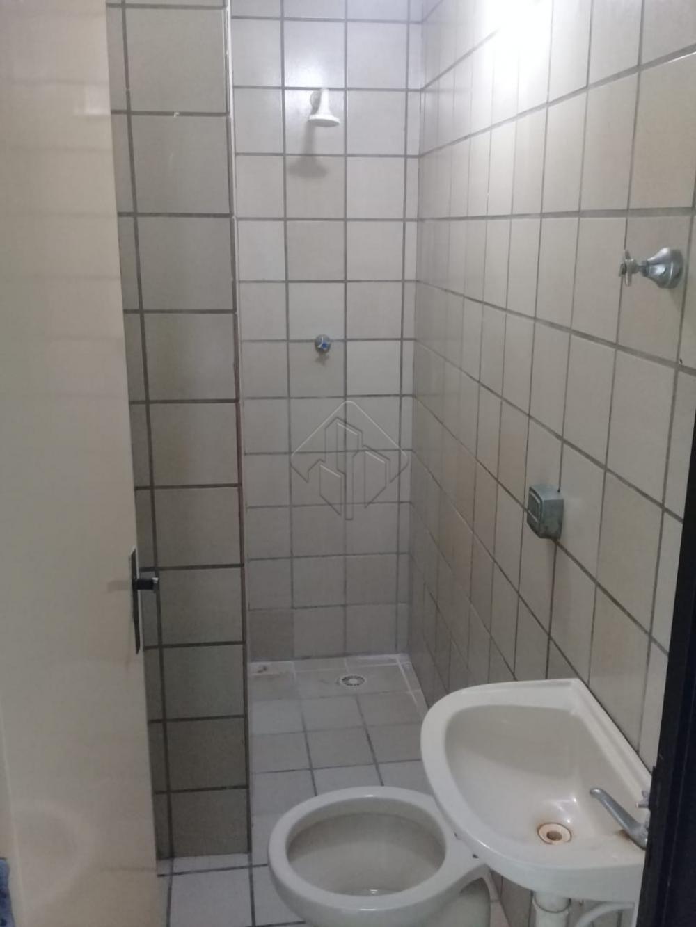 Alugar Apartamento / Padrão em João Pessoa apenas R$ 1.400,00 - Foto 10