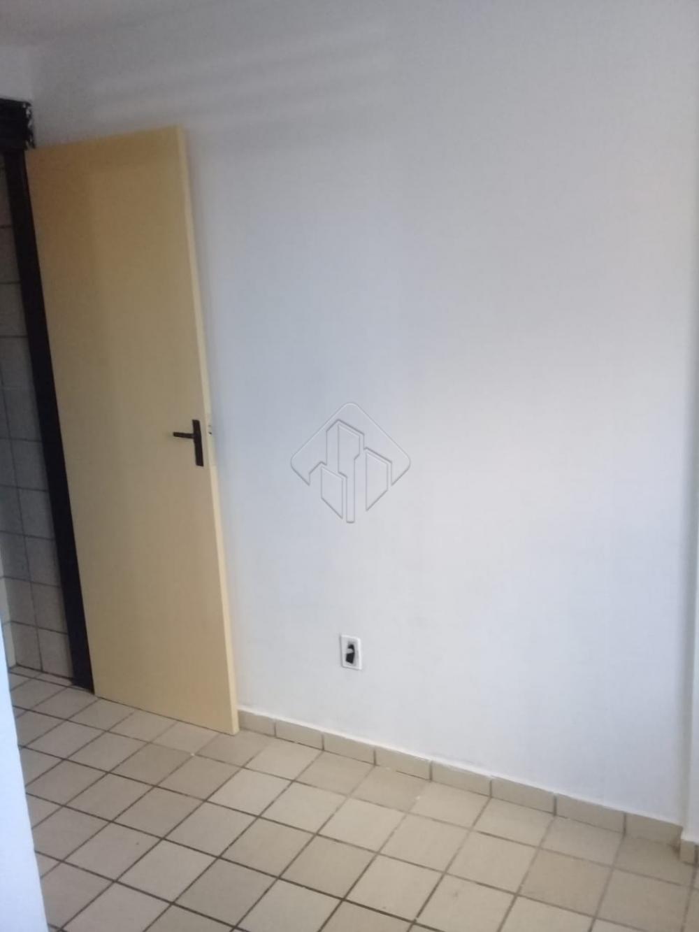 Alugar Apartamento / Padrão em João Pessoa apenas R$ 1.400,00 - Foto 12
