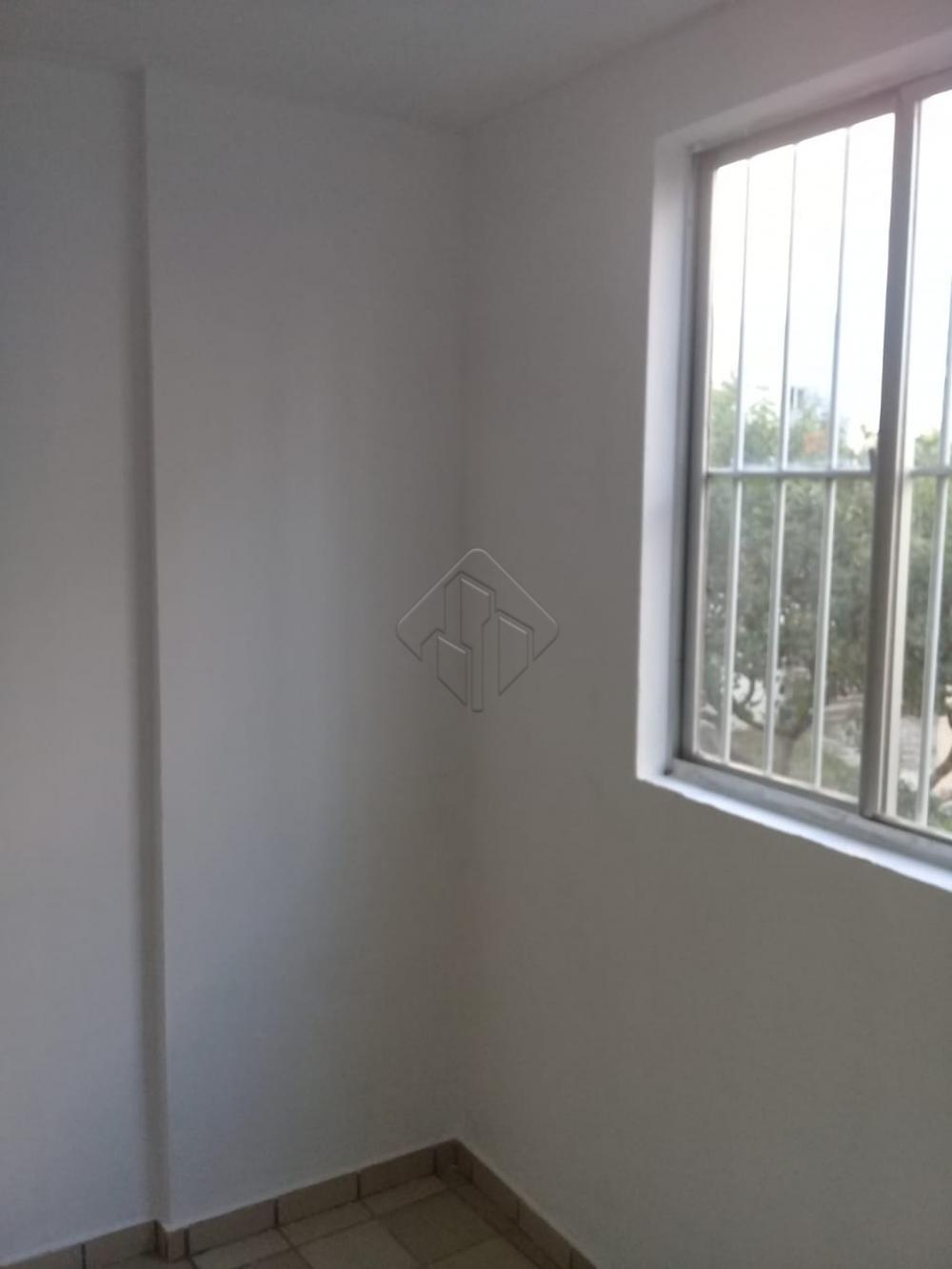 Alugar Apartamento / Padrão em João Pessoa apenas R$ 1.400,00 - Foto 13