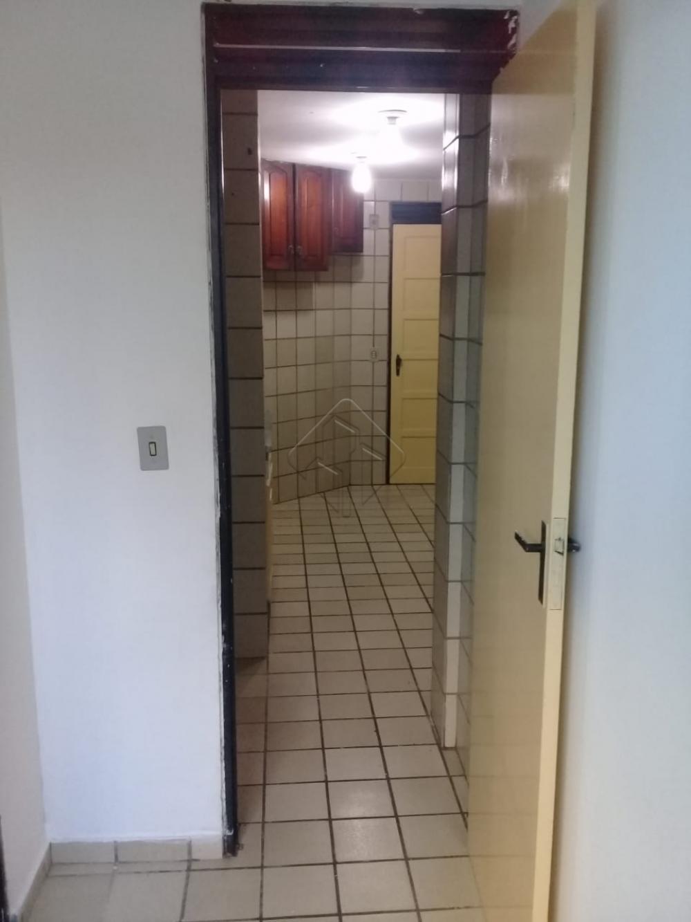 Alugar Apartamento / Padrão em João Pessoa apenas R$ 1.400,00 - Foto 14