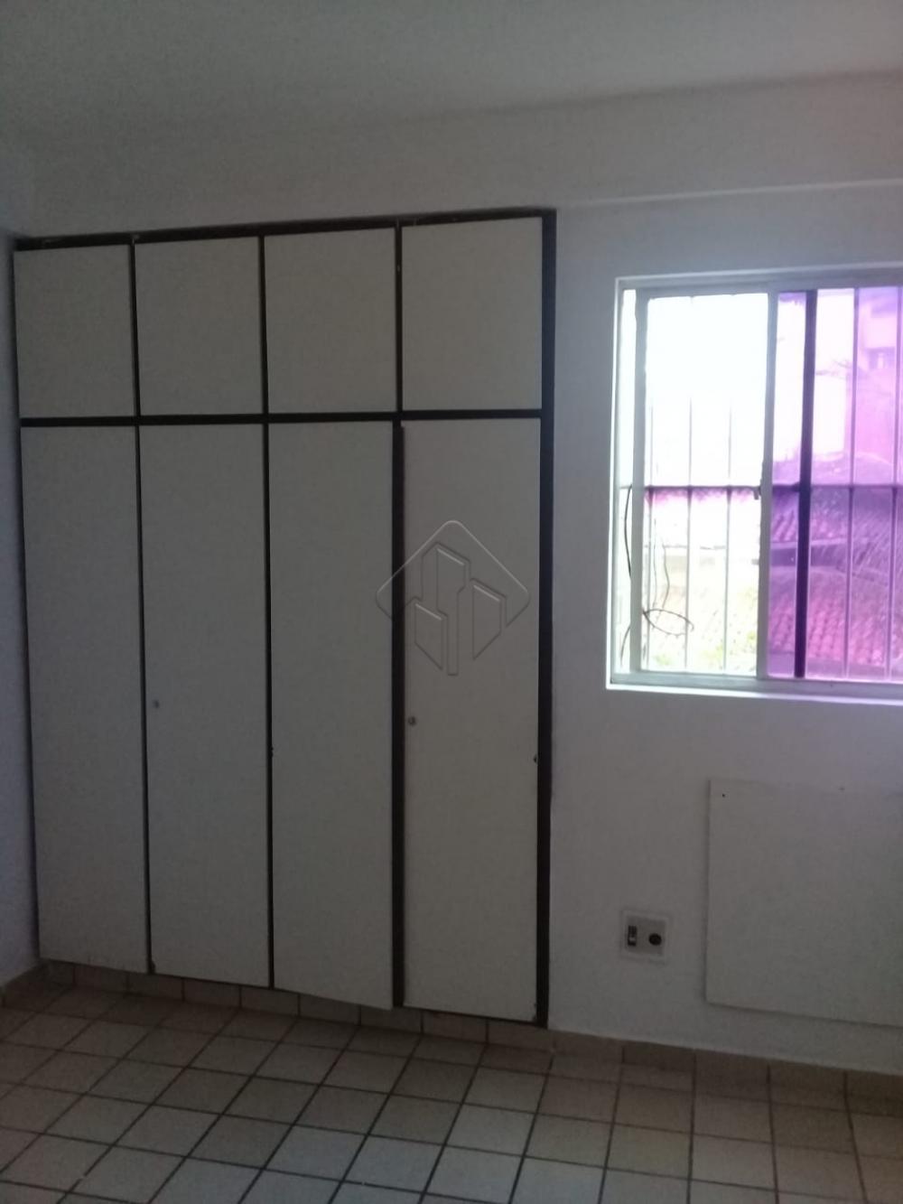 Alugar Apartamento / Padrão em João Pessoa apenas R$ 1.400,00 - Foto 16