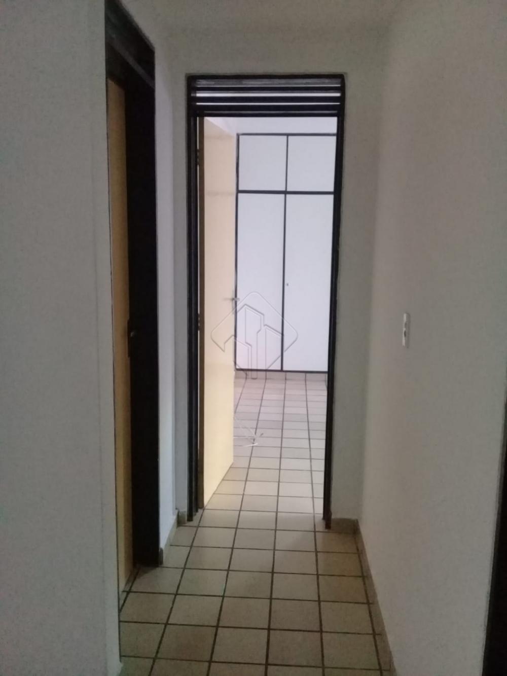 Alugar Apartamento / Padrão em João Pessoa apenas R$ 1.400,00 - Foto 17