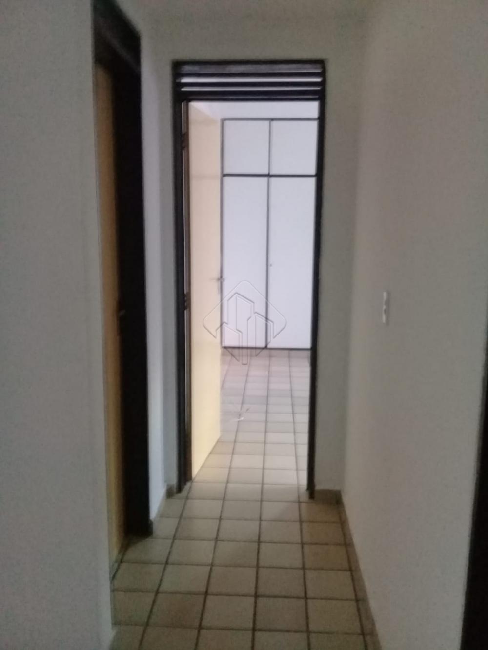 Alugar Apartamento / Padrão em João Pessoa apenas R$ 1.400,00 - Foto 18