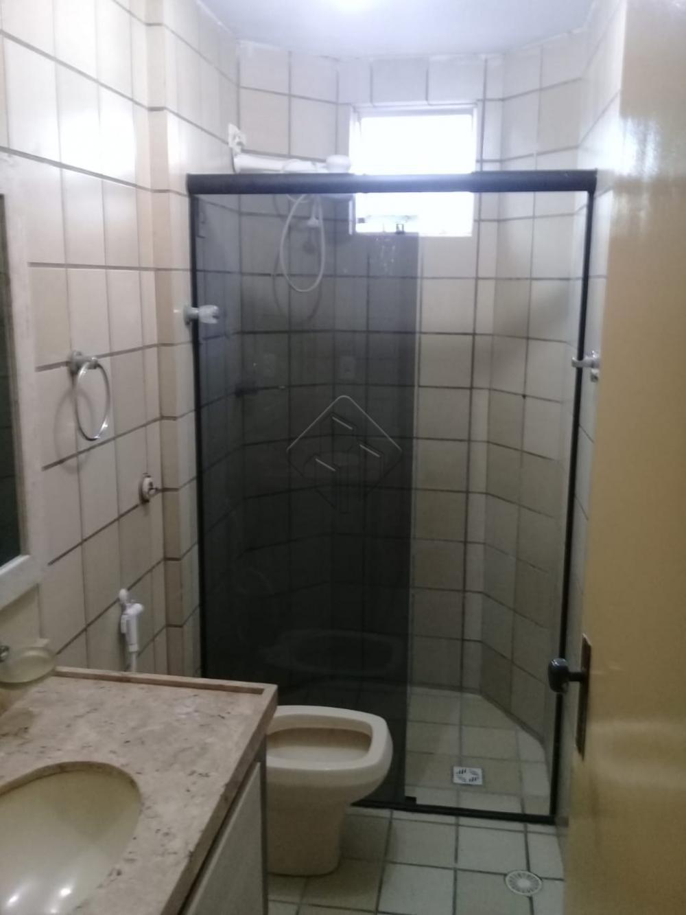Alugar Apartamento / Padrão em João Pessoa apenas R$ 1.400,00 - Foto 20