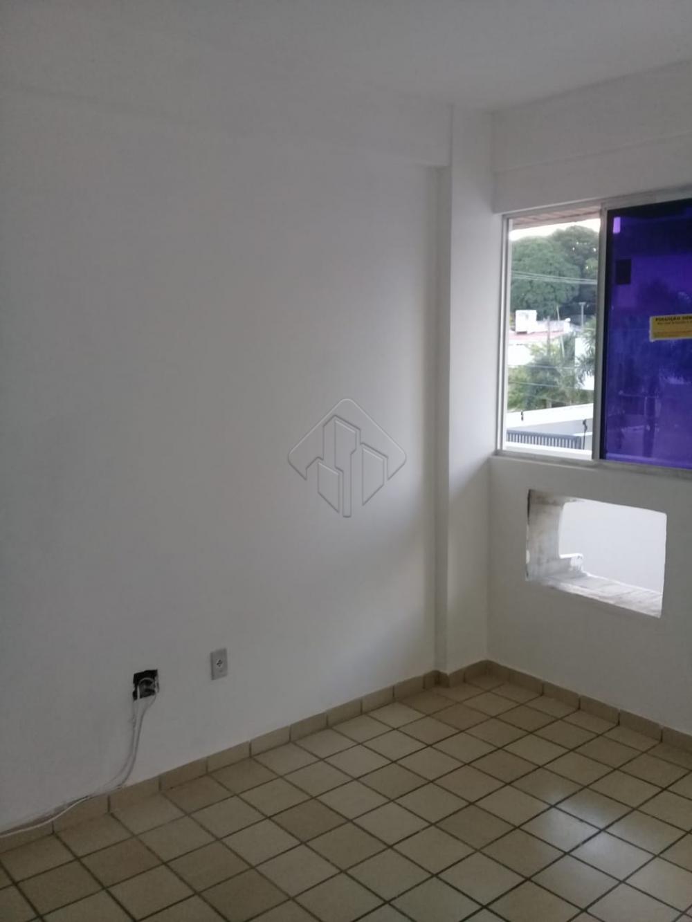 Alugar Apartamento / Padrão em João Pessoa apenas R$ 1.400,00 - Foto 21