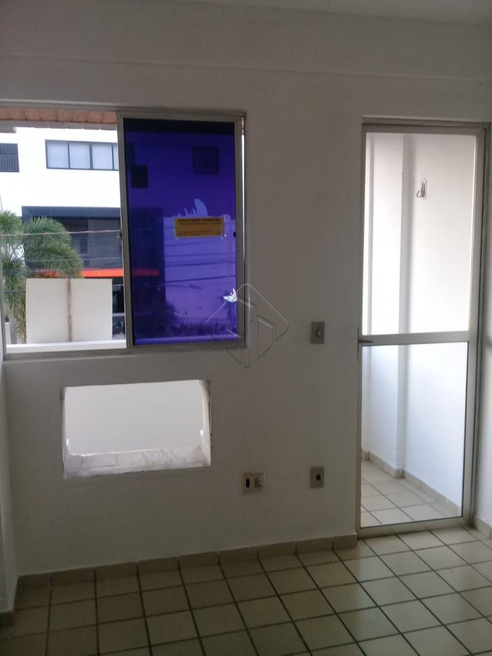 Alugar Apartamento / Padrão em João Pessoa apenas R$ 1.400,00 - Foto 22