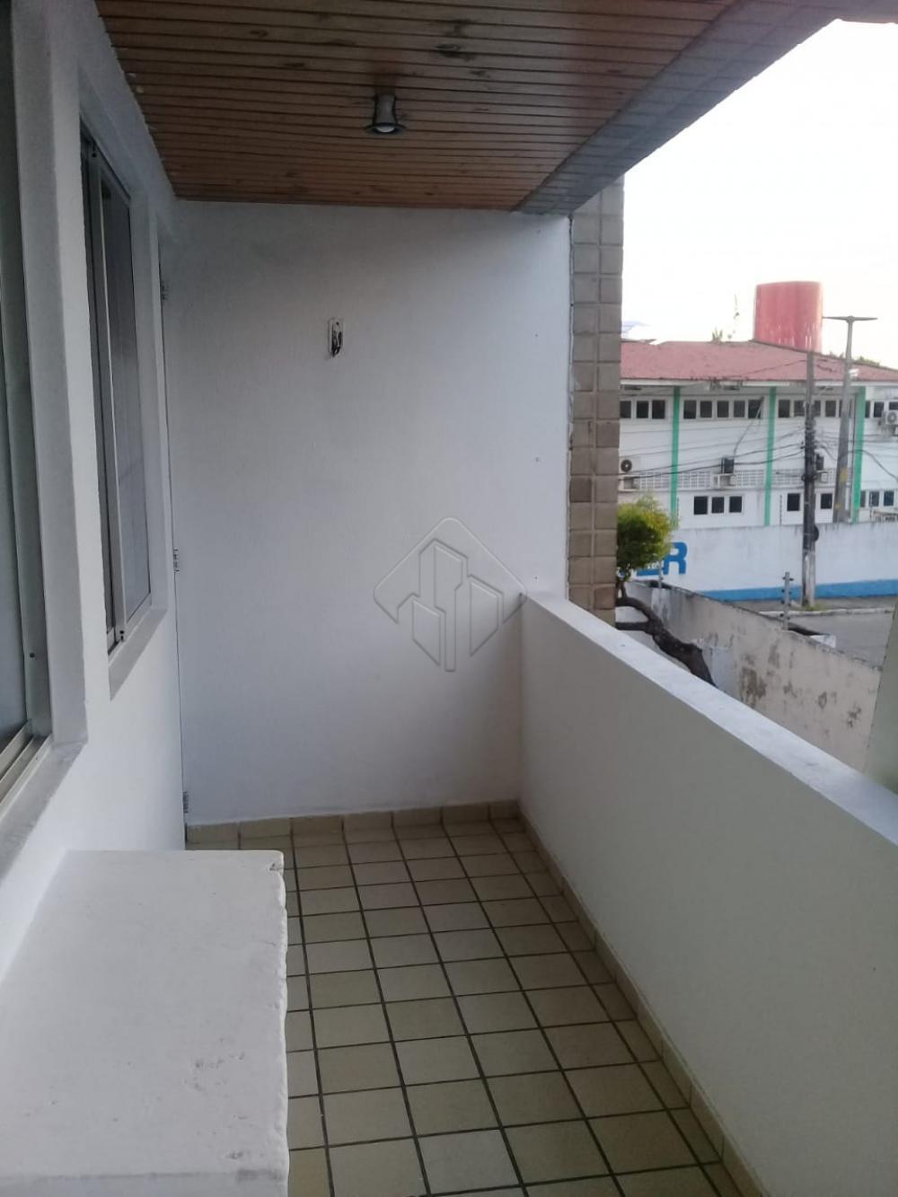 Alugar Apartamento / Padrão em João Pessoa apenas R$ 1.400,00 - Foto 23