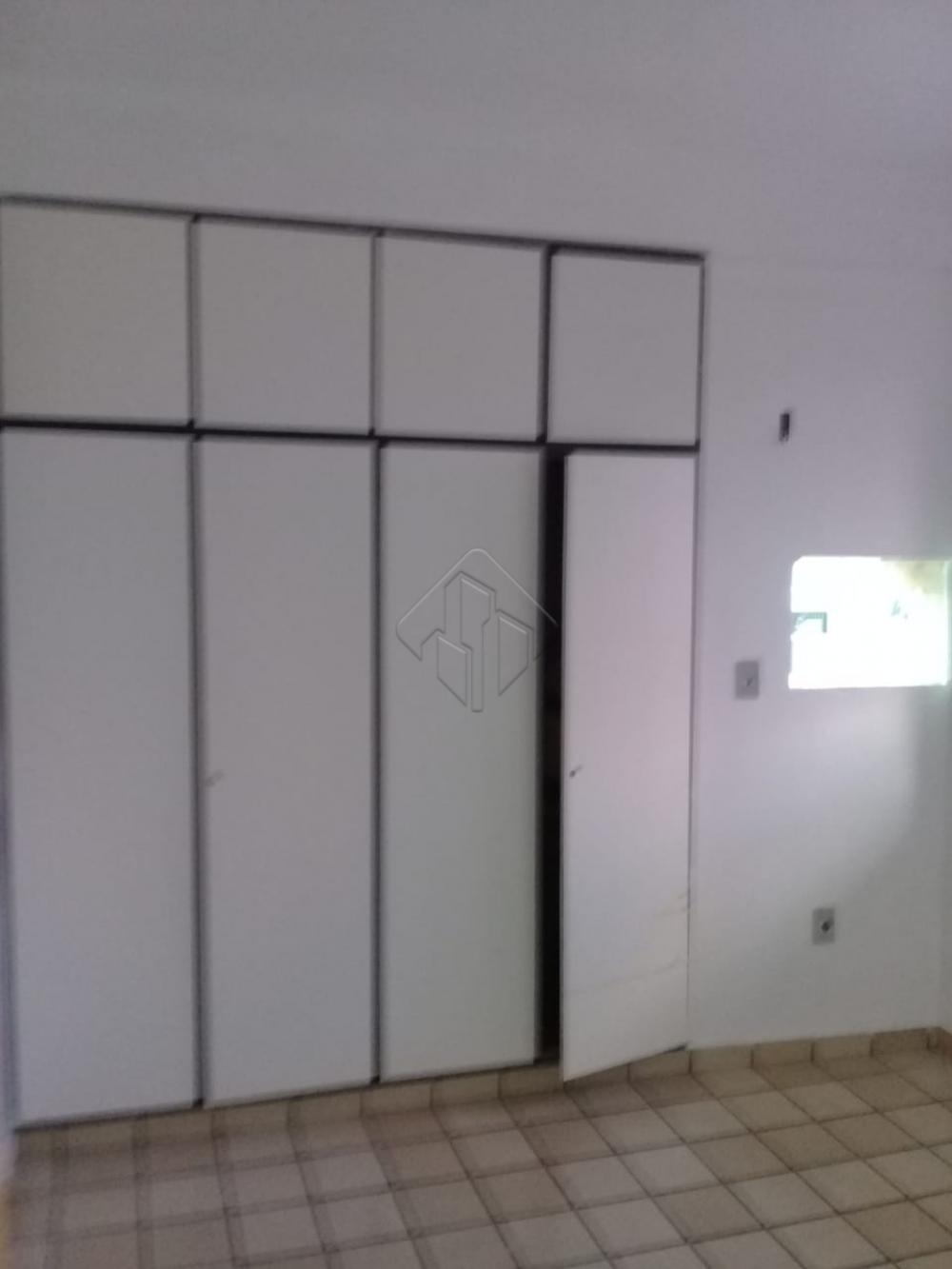 Alugar Apartamento / Padrão em João Pessoa apenas R$ 1.400,00 - Foto 25