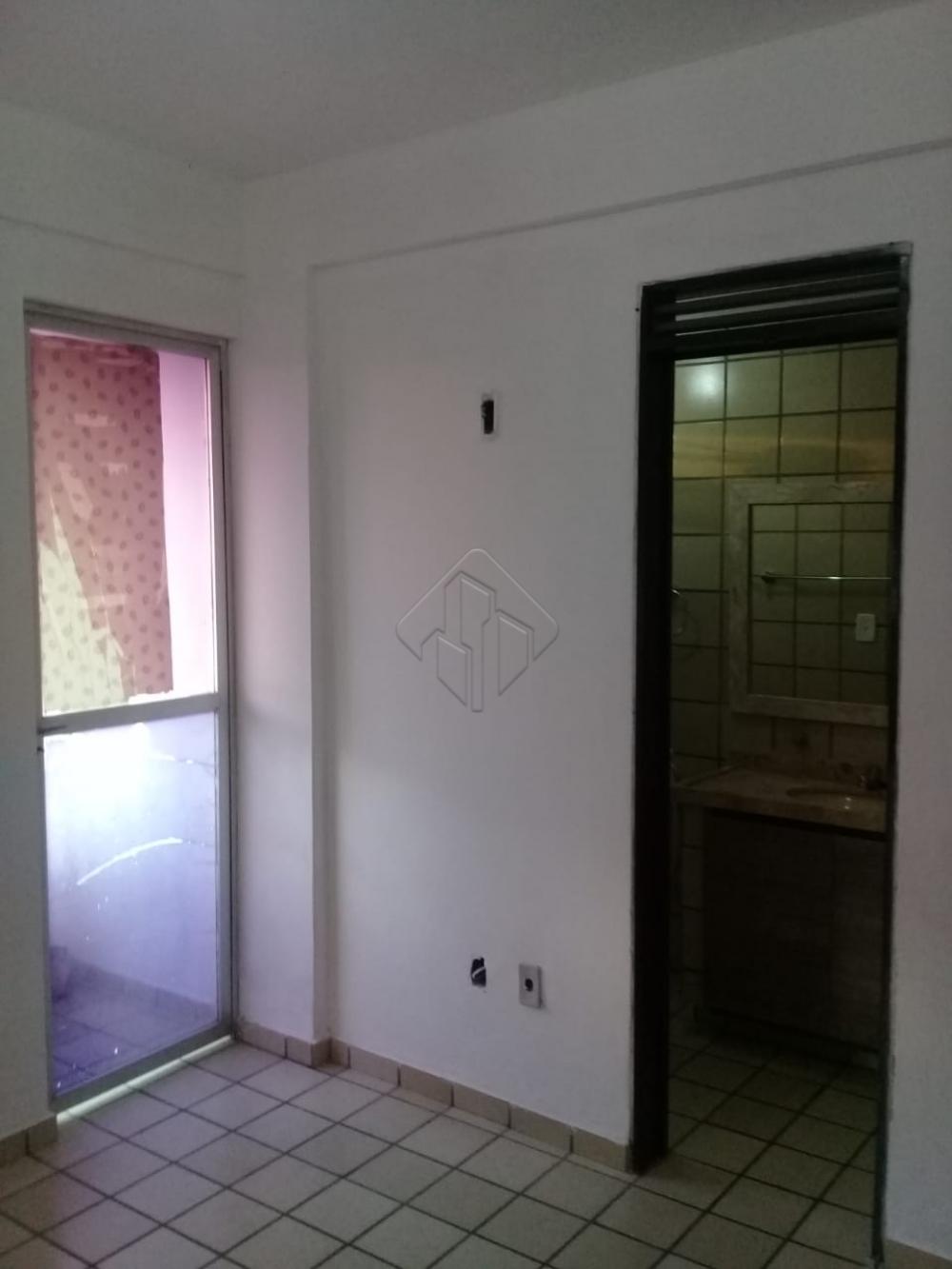 Alugar Apartamento / Padrão em João Pessoa apenas R$ 1.400,00 - Foto 26