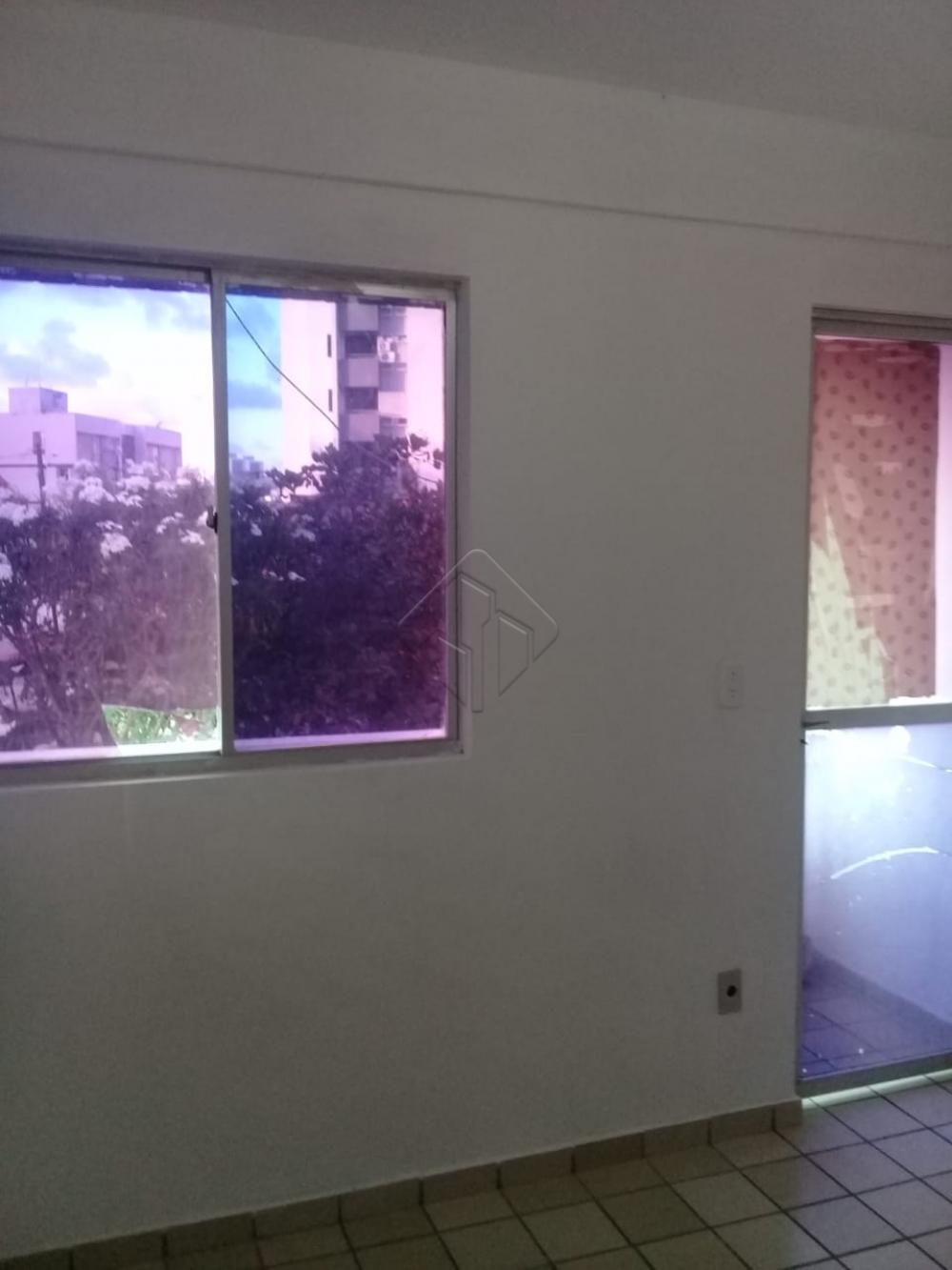 Alugar Apartamento / Padrão em João Pessoa apenas R$ 1.400,00 - Foto 27