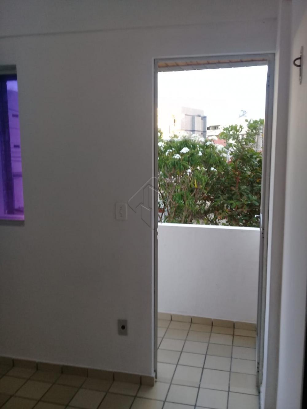 Alugar Apartamento / Padrão em João Pessoa apenas R$ 1.400,00 - Foto 28