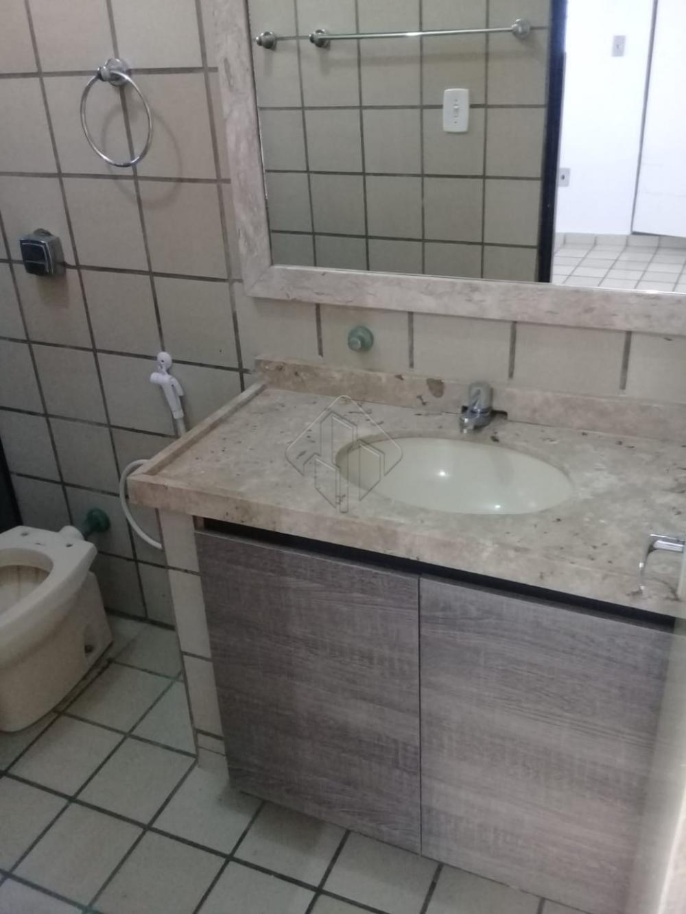 Alugar Apartamento / Padrão em João Pessoa apenas R$ 1.400,00 - Foto 29