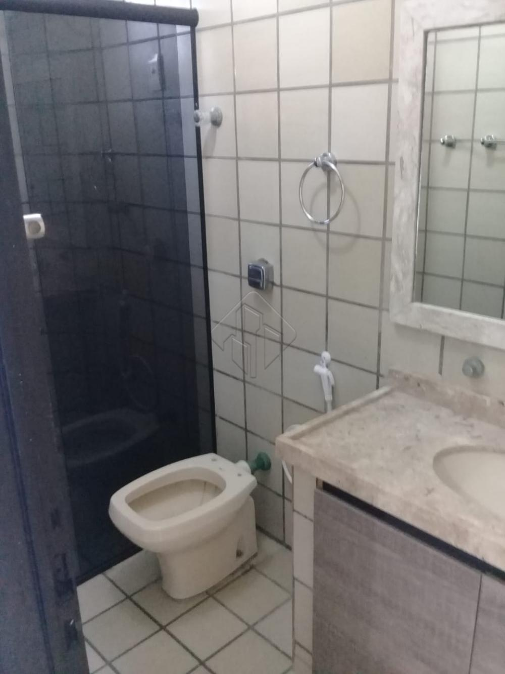 Alugar Apartamento / Padrão em João Pessoa apenas R$ 1.400,00 - Foto 30