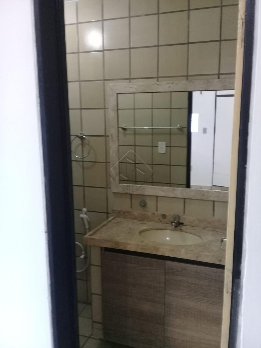Alugar Apartamento / Padrão em João Pessoa apenas R$ 1.400,00 - Foto 31