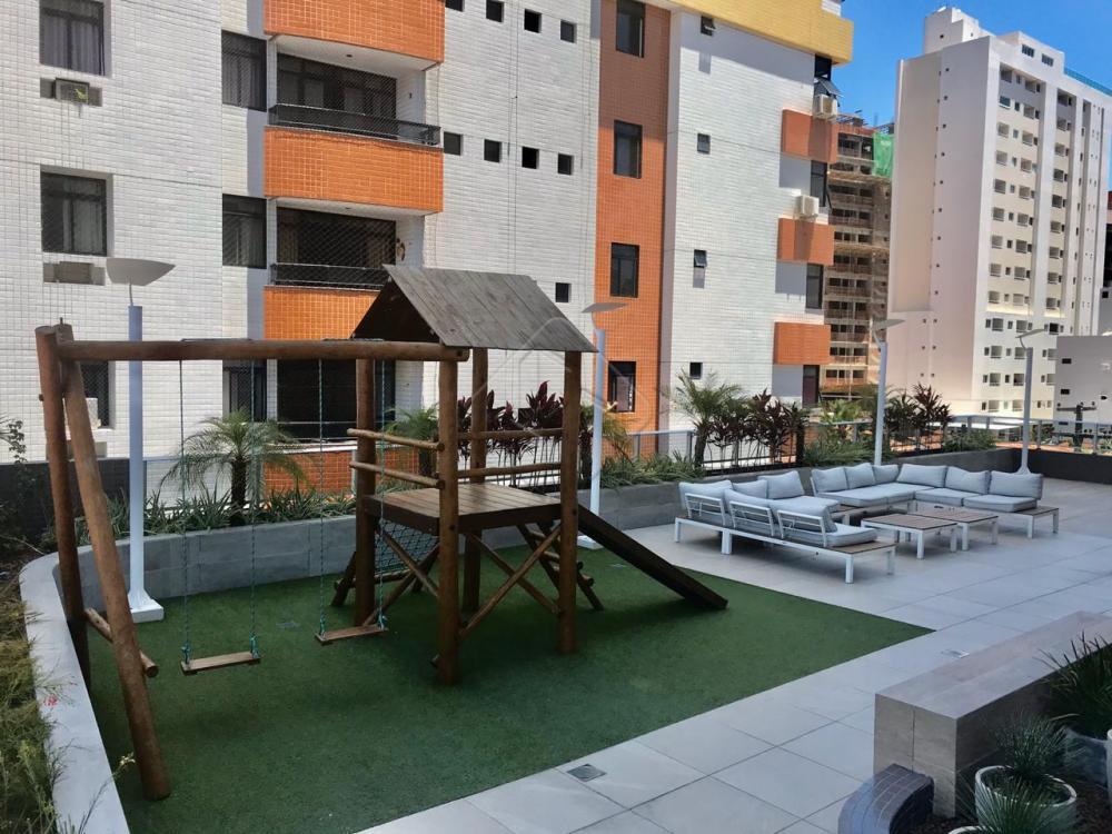 Comprar Apartamento / Padrão em João Pessoa apenas R$ 880.000,00 - Foto 56