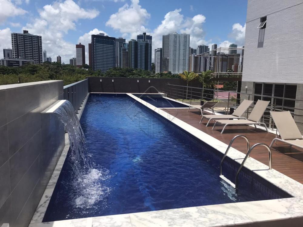 Comprar Apartamento / Padrão em João Pessoa apenas R$ 880.000,00 - Foto 57