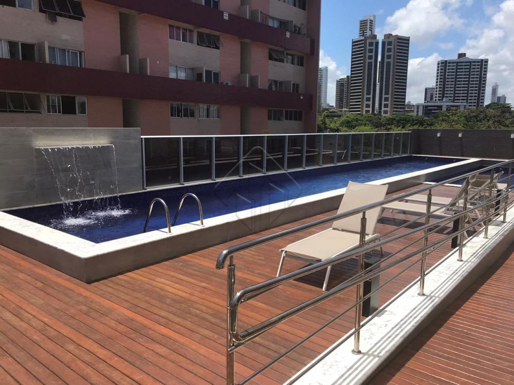 Comprar Apartamento / Padrão em João Pessoa apenas R$ 880.000,00 - Foto 58