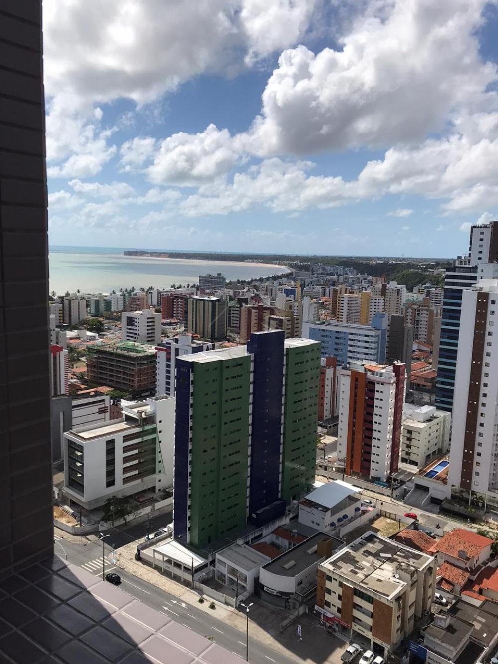 Comprar Apartamento / Padrão em João Pessoa apenas R$ 880.000,00 - Foto 12