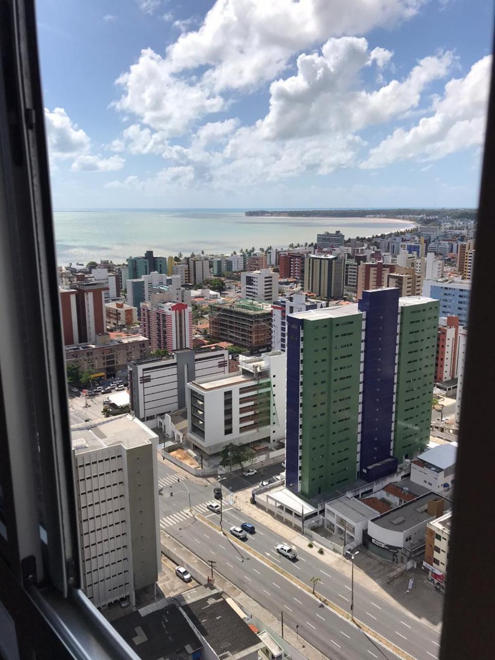Comprar Apartamento / Padrão em João Pessoa apenas R$ 880.000,00 - Foto 13