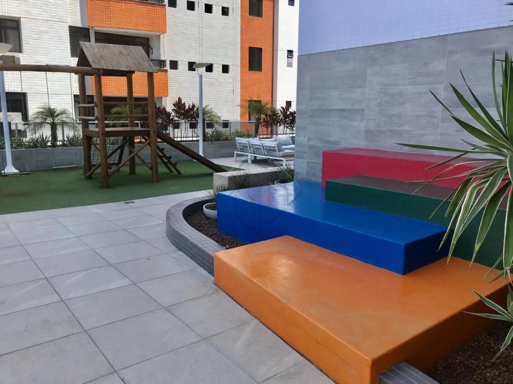Comprar Apartamento / Padrão em João Pessoa apenas R$ 880.000,00 - Foto 59