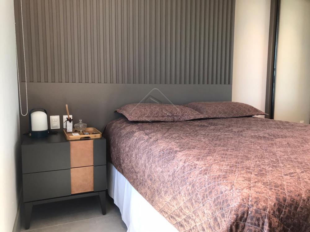 Comprar Apartamento / Padrão em João Pessoa apenas R$ 880.000,00 - Foto 15