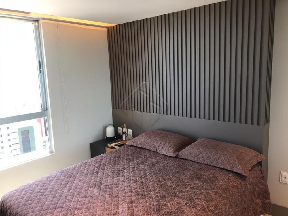 Comprar Apartamento / Padrão em João Pessoa apenas R$ 880.000,00 - Foto 16