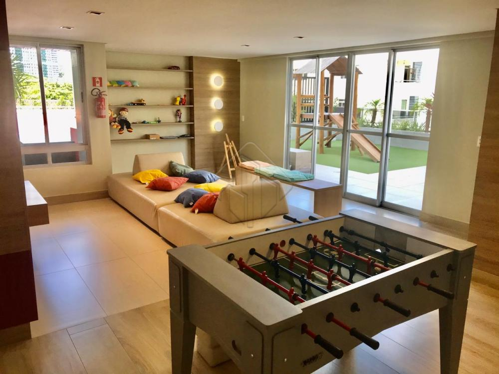 Comprar Apartamento / Padrão em João Pessoa apenas R$ 880.000,00 - Foto 60
